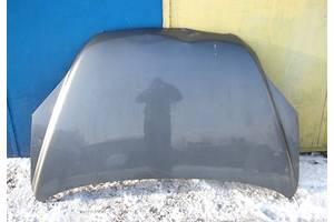 Капот Honda CR-V
