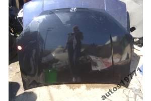 Капот Honda HR-V
