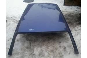 Крыша Honda HR-V