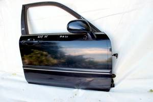 Дверь передняя Honda Legend