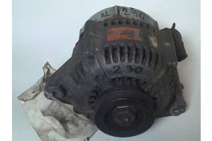 Генератор/щетки Honda Legend
