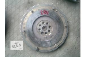 б/в вінці Honda CR-V