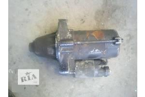 б/у Стартеры/бендиксы/щетки Honda CR-V