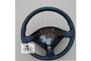 б/у Рули Honda HR-V