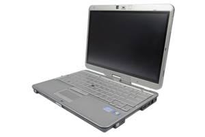 б/у Эксклюзивные модели HP (Hewlett Packard) Hp EliteBook 2760p