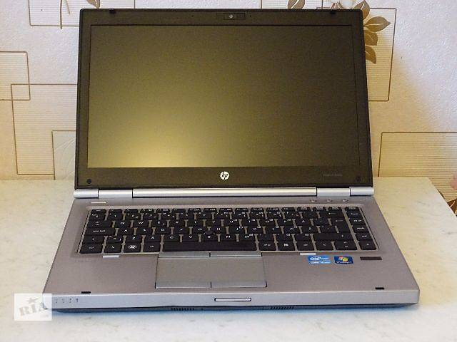https://cdn.riastatic.com/photosnew/general/adv_photos/hp-elitebook-8460p-core-i5__40975542m.jpg