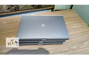 б/у Ноутбуки HP (Hewlett Packard) Hp EliteBook 8560