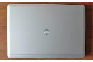 б/у Тонкий та легкий HP (Hewlett Packard)