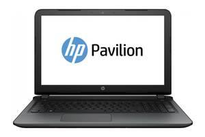 Новые Ноутбуки HP (Hewlett Packard)