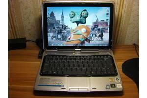 б/у Мультимедийные центры HP (Hewlett Packard)