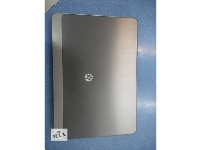 продам HP ProBook 4340s бу в Запорожье