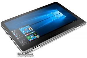 Новые Тонкие и легкие ноутбуки HP (Hewlett Packard)
