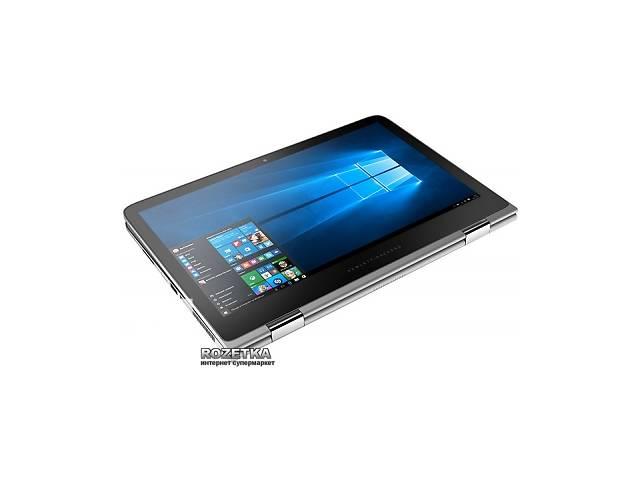 HP Spectre x360 13-4100ur (P0R85EA) - объявление о продаже  в Черкассах