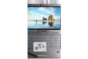 б/у Эксклюзивные модели HP (Hewlett Packard) Hp EliteBook 2740