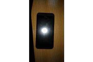 б/у Сенсорные мобильные телефоны HTC HTC Desire 510