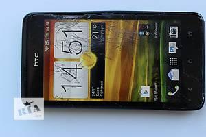 б/у Смартфоны HTC HTC Desire 400 Dual SIM