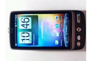 б/у Смартфоны HTC HTC Desire (A8181) UACRF