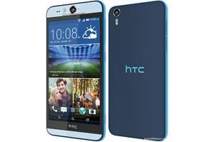 б/у Смартфоны HTC HTC Desire Eye
