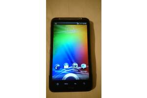 б/у Смартфоны HTC HTC Desire HD (A9191) UACRF