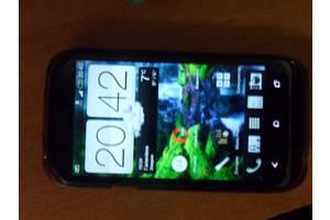 б/у Смартфоны HTC HTC Desire X