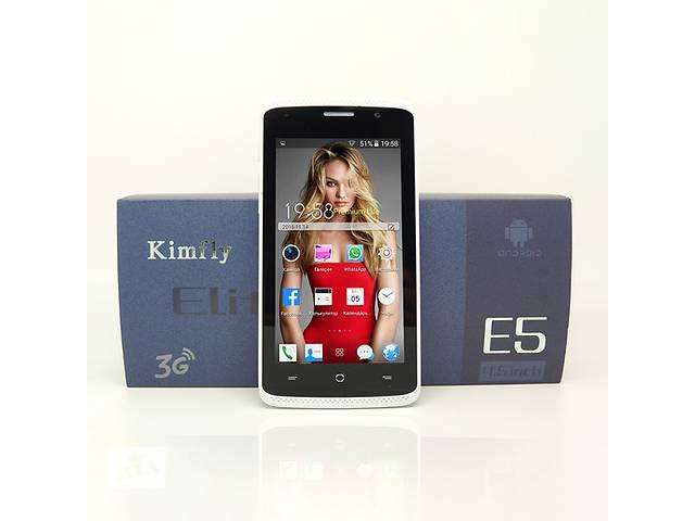 продам HTC E5 Экран 4,5 Android 2ядра бу в Львове