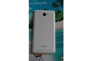 Новые Мобильные на две СИМ-карты HTC