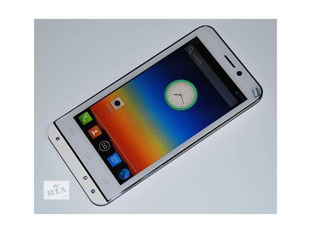 бу HTC Ghong V12 -для девушки cо стразами в Киеве