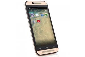 Новые Имиджевые мобильные телефоны HTC