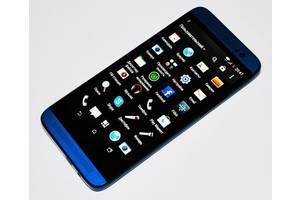 Новые Смартфоны HTC HTC Desire 200