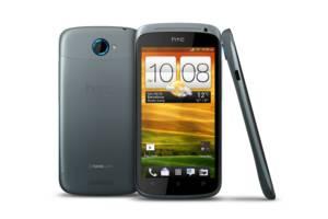 б/у Смартфоны HTC