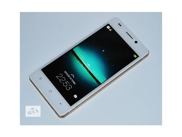 бу HTC One S8888 Sunvan копия 2SIM Android 4.4 экран 4.6 дюйма 2 ядра 512 МБ ОЗУ GPS 12 Мп в Одессе