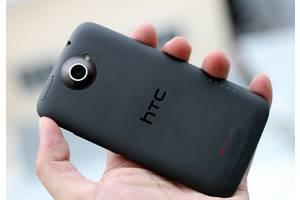 Мобильные телефоны, смартфоны HTC HTC One X