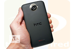 HTC One X  Мощный Android смартфон доступная роскошь