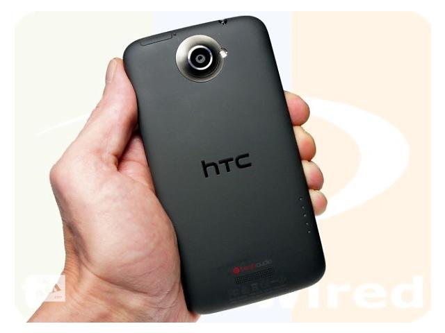 купить бу HTC One X  Мощный Android смартфон доступная роскошь в Одессе