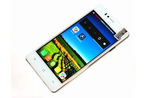 Новые Сенсорные мобильные телефоны HTC
