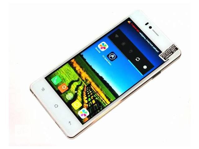 бу HTC R5 отличный смартфон в Николаеве