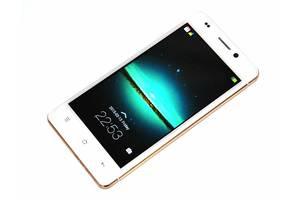 Новые HTC