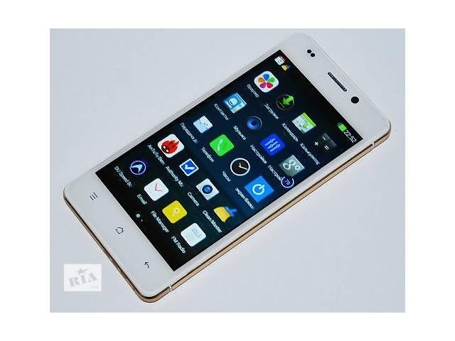 купить бу HTC Sunvan S8888 в Харькове