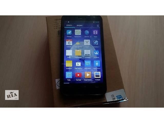 """купить бу HTC V10 4Ядра 720p 1G RAM 5,3""""IPS  Киев Новая Почта в Киеве"""
