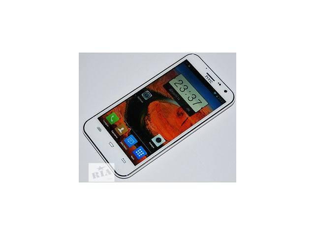 HTC V10 (MTK6582) CHONG- объявление о продаже  в Киеве