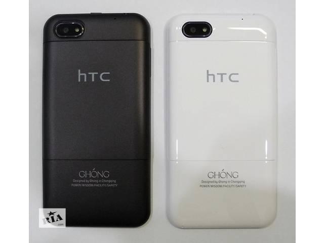 "купить бу HTC V10 Оriginal 5"" 4 Ядра 2Sim Wi-Fi 8Мп 1Гб/1Гб в Киеве"