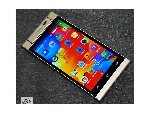 """HTC V11 - 2 ЯДРА, 5"""", 2 SIM, КАМЕРА ВРАЩАЕТСЯ- объявление о продаже  в Киеве"""