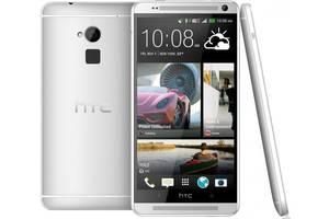 Новые Мобильные для девушек HTC