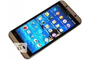 Новые Сенсорные мобильные телефоны HTC HTC Desire V