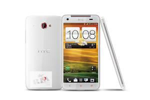 HTC Butterfly S! Супер Смартфон: 4-ядра, Камера 8мп, Навигация GPS!ХИТ! Отправка Нова Поштой, оплата при получении!