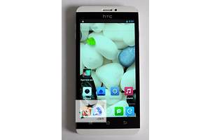 HTC Desire X820 Android,2 SIM.6 ЯДЕР,1гб RAM,12.6 Мп,+чехол в Подарок!