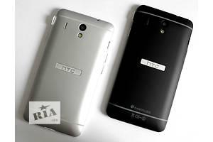 HTC M7 ANDROID, 2 камеры по 3.2 (Мп), 2 сим, Wi-Fi+чехол в Подарок!