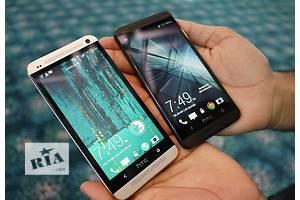 HTC ONE M8 ANDROID Большой экран 4.7