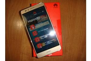 Новые Смартфоны Huawei Huawei GR5