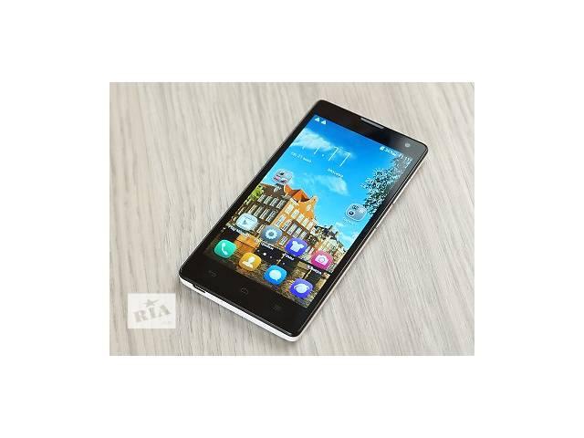 бу Huawei Honor 3C 5 Дюймов в Киеве